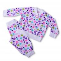 08b33ab16a2 Bavlna - Oblečení Adry